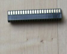 Fujitsu Siemens Lifebook Stecker 44 Pin E7110 C-1110D E2010 E2010D E4010 Adapter