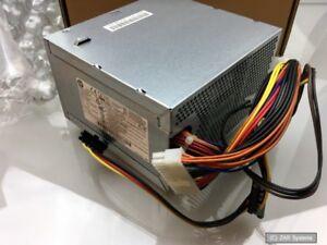 HP 300W Netzteil 712298-001, 699549-001 für Pavilion 500, 280G1, 400G1, PRO 3500