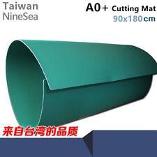 Nine 9 Sea Gundam model tool Double-sided Carving Cutting Mat A0+ 90*180cm