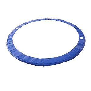 Trampoline Safety Pad 12FT/14FT/15FT Round Spring Cover Tear Resistant Foam Pad