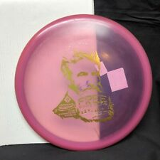Innova Champion Mako 176 gm penned MK pink John Brown Free State Maverick DG