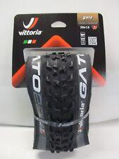 Copertone MTB Geax  Vittoria Gato TNT 29 x 1,90 bici gomma pneumatico biciclette