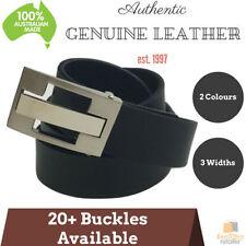 Unbranded Adult Unisex Belt Buckles