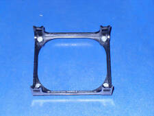 New Dell Dimension 2300,2350 Heatsink Retainer Bracket