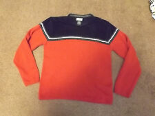 Arizona boys sweater size XL