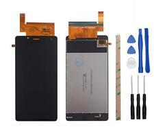 Schermo completa lcd completa capacitiva digitalizzatore per BLU R1 HD R0031UU