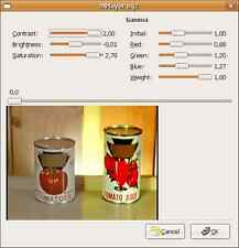 AVIDEMUX POWERFUL VIDEO EDITING EDITOR SOFTWARE SUITE PROGRAM WINDOWS PC