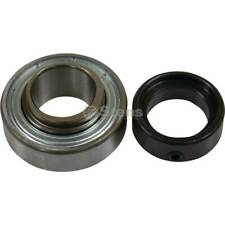 Stens 225-317 Bearing With Collar fits Grasshopper 120081