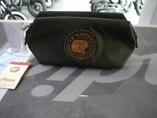 Indian Motorcycle Wash Bag, Kosmetiktasche, 2863873