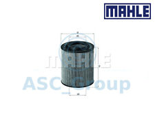 Genuine MAHLE Replacement Engine Oil Filter Insert OX 154/1D OX154/1D