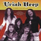 Uriah Heep : Classic Collection Heavy Me...