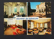 SAINT-RAPHAEL VALESCURE (83) CENTRE de VACANCES S.N.C.F.