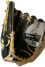 Wilson A1000 A10RB201786 11.5 Baseball Glove Mitt Brand New NWT