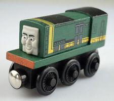 (Free shipping) New Thomas & Friends - *Parkstone* - #50