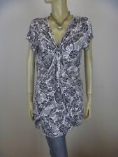 CORDELIA ST Layer Top sz 12 NEW & Tags - BUY Any 5 Items = Free Post