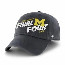 Michigan Wolverines