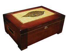 Stetson 150 Cigar Humidor