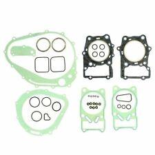 Athena Complete Engine Gasket Kit For Suzuki VZ 800 Marauder 97-03