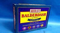 Absolute Balderdash Special Edition Board Game ~ Family & Friends Fun