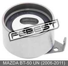 Tensioner Timing Belt For Mazda Bt-50 Un (2006-2011)