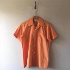 Rockabilly Everyday Vintage Clothing for Men