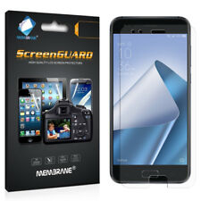 3 x Pack Clear Front Anti Scratch Screen Cover For Asus Zenfone 4 ZE554KL