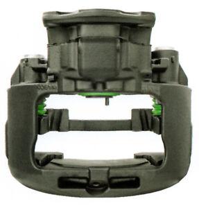 RENAULT MIDLUM 7.5T N/S F+R TRUCK BRAKE CALIPER WABCO PAN 17 40175064 5001852882