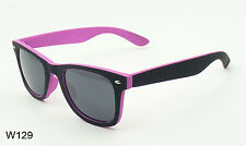 Großhandel Sonnenbrillen Restposten Shades Bulk Männer Damen Unisex