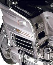 Lower fairing trim gl1500 - HONDA GL GOLDWING SE SPECIAL EDITION A - Show Chrome