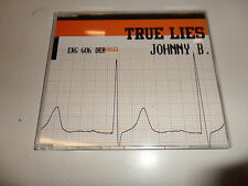 CD True leggi-Johnny B.