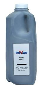 Bulk (1 KG) Toner Eagle Refill Kit for Brother TN330 TN360 DCP 7030 7040 7045N