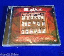 NEW SEALED Bratsch - Plein du Monde (2011) CD International Music World Village