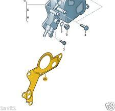 NEW GENUINE 1.9 TDI 2.0 TDI VW AUDI SEAT SKODA VACUUM PUMP GASKET 038145215