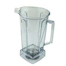 Vitamix Commercial 58625 64oz Container Pitcher Only