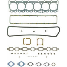 Engine Cylinder Head Gasket Set Fel-Pro HS 7799 CS-2