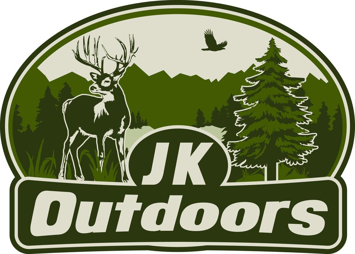 JK Outdoors