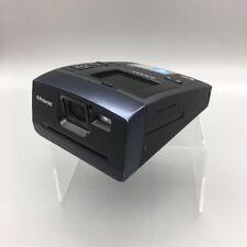 Polaroid Digital Instant Print Camera z340 - Fast Ship - G02