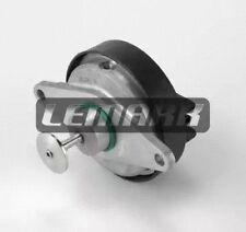 AGR-Ventil Standard legr164