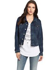 Diesel Cotton Coats & Jackets for Women