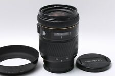 Good Minolta AF Zoom 28-70mm F/ 2.8 G Lens for Sony A JAPAN 201054