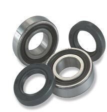 Moose Racing Wheel Bearing Upgrade Kit Replacement Bearings