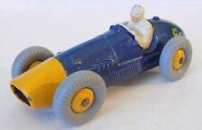 Dinky Ferrari Diecast Racing Cars