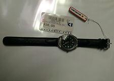 SUZUKI Intruder wrist watch