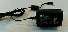 OEM Rio Nitrus/Eigen model MU15-054200-A1 ITE Power Supply 5.4V