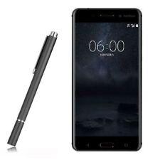Penne nero per cellulari e palmari Nokia
