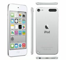 """Apple iPod touch (5th Generation) 4"""" SILVER 32 GB"""