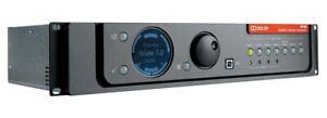 Dolby CP-750 5.1/7.1 Cinema Processor