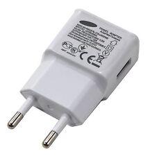 USB Ladegerät Netzteil für Sony eBook Reader PRS-T3 und PRS-T3S Reise Heim Lader
