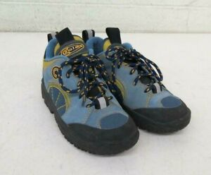 Cannondale C-Soles Mountain Bike Cycling Shoes US Women's 5.5 GREAT LOOK
