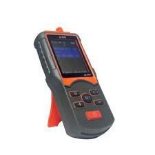 Geiger Zähler Elektromagnetische Strahlung Detektor Dosimeter Feuchtigkeits !
